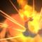 Maximum Firepower!