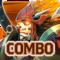 Combo Expert: Garuda