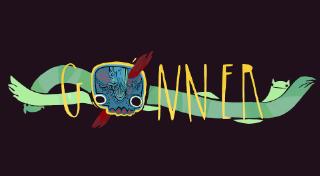 GoNNER