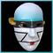 Brawl Mask
