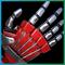 Robo 2.0 Hands