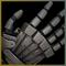 Military Robo 2.0 Hands
