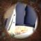 記憶の欠片5『胎教』