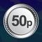FIRST 50P