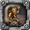 Metal Slug Survive