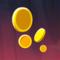 Coins 50