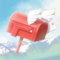 Mails 40