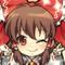 Incident Resolved: Reimu (Hard)
