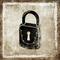 Locksmith I