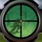 Rifle Basics