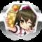 Kakashi Spirit News