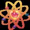 Love Nucleus