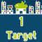 Target Mode Beginner!