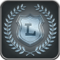 Bounty: Lawman