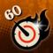 60sec Challenge