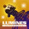 LUMINES REMASTERED MASTER