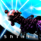 Welcome to the LUMINES!