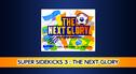 ACA NEOGEO SUPER SIDEKICKS 3 : THE NEXT GLORY