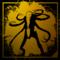Blackout Killer - Elite