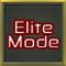 Elite Mode