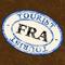 France Tourist