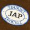 Japan Tourist