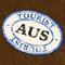 Australia Tourist
