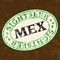 Mexico Sightseer