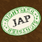 Japan Sightseer
