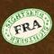 France Sightseer