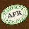 African Safari Sightseer