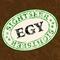 Egypt Sightseer