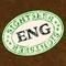 England Sightseer