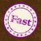 Fast Exposure