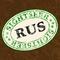 Russia Sightseer