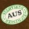 Australia Sightseer