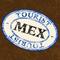 Mexico Tourist