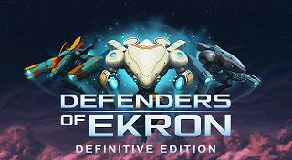 Defenders of Ekron