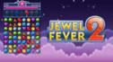 Jewel Fever 2 s