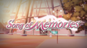 Song of Memories