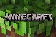 Minecraft runder 122 millioner