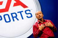 EA's Peter Moore i usædvanligt jobskifte