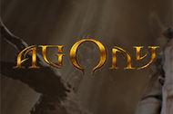 Agony – Demons trailer