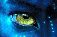 Ubisoft bag nyt Avatar spil
