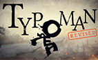 Typoman: Revised anmeldelse