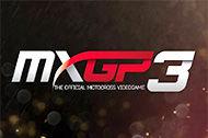 MXGP3 udkommer til maj