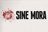 THQ Nordic annoncerer Sine Mora EX