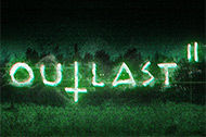 Outlast 2 udkommer til april