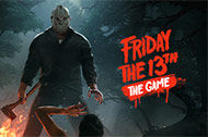 Ny brutal Friday the 13th trailer