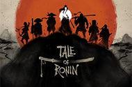 Tale of Ronin annonceret til PlayStation 4